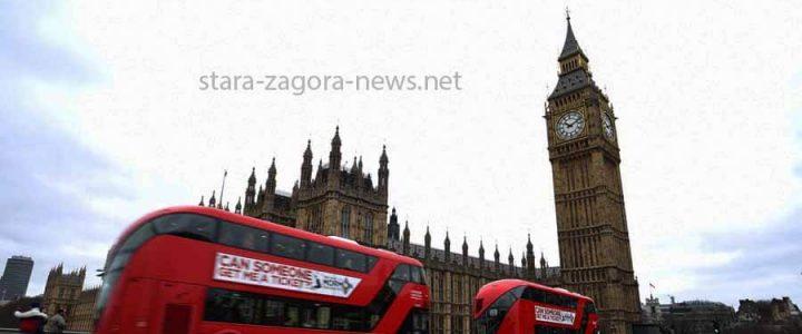สายลับ อังกฤษจะต้องมีปัญญาประดิษฐ์ – รายงาน Rusi