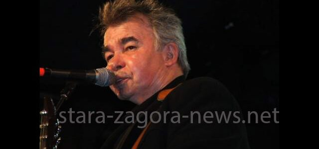 John Prine นักร้องดังเสียชีวิต