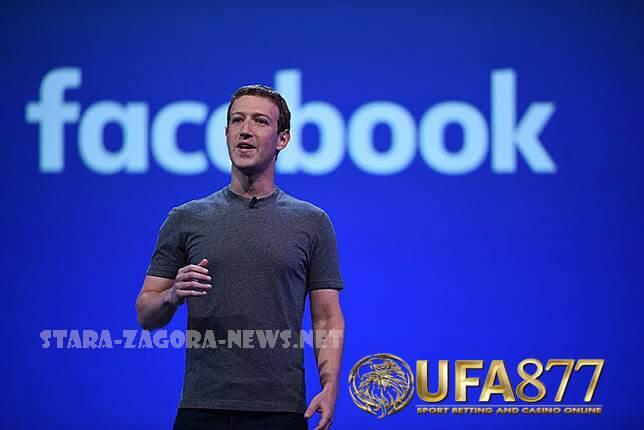 Facebook จะสนับสนุนพิจารณาคดีหรืออย่างไร เขาใช้คำพูดแสดงความเกลียดชังโดยผู้ร่างกฎหมายชาวอินเดียที่เป็นของรัฐบาล BJP เพื่อปกป้องผลประโยชน์