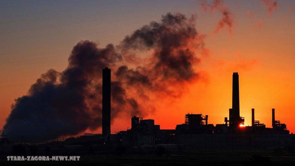 มลพิษ เพิ่มขึ้นจากการทำงานตามสถานที่ต่างๆ มลพิษทางอากาศในเมืองใหญ่อาจเพิ่มขึ้นเนื่องจากผู้คนจำนวนมากทำงานจากที่บ้านรายงานระบุ การเผาไหม้