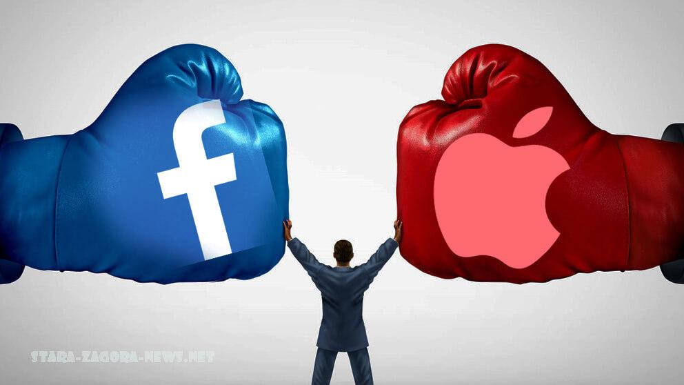 Apple และ Facebook สร้างรายได้ที่น่าทึ่งกว่าเดิม Apple และ Facebook ในวันพุธที่ผ่านมาได้สร้างผลกำไรและรายได้ที่น่าทึ่งในไตรมาสที่ผ่านมาซึ่งเป็นสัญญาณล่าสุด