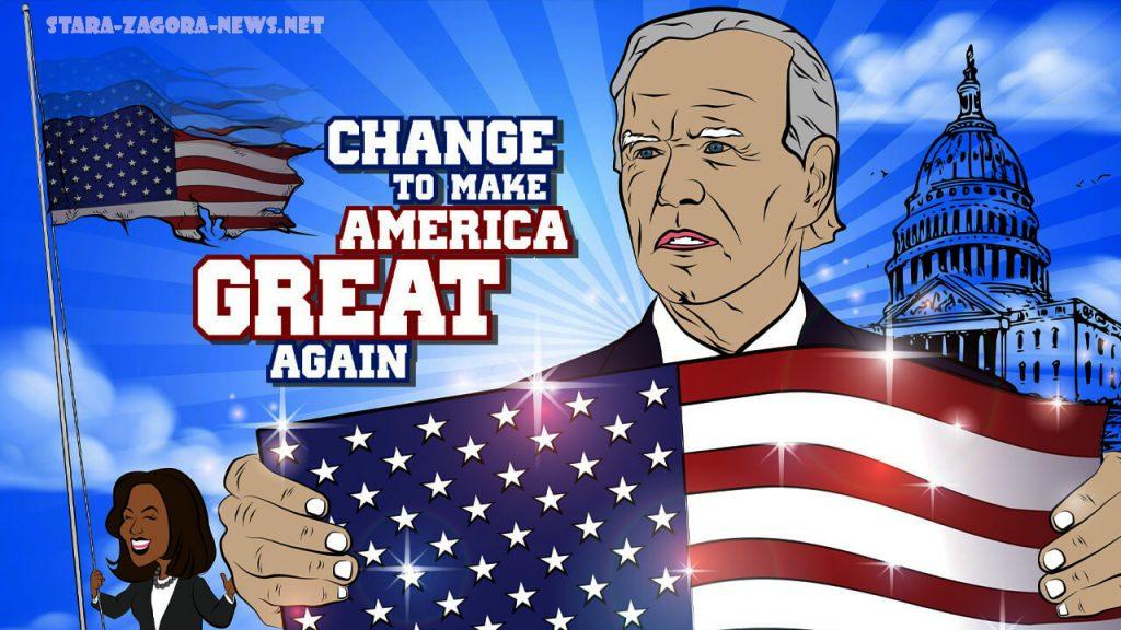ช่วงเวลาพิเศษ ของผู้คนในสหรัฐฯ มันเป็นช่วงเวลาที่พิเศษอย่างแท้จริง ตัวแทนการค้าของประธานาธิบดี Biden ออกแถลงการณ์ว่าทำเนียบขาว
