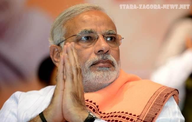 PM Modi สัญญาการเลือกตั้งในแคชเมียร์ นายกรัฐมนตรีอินเดีย นเรนทรา โมดี กล่าวว่ารัฐบาลของเขามีแผนจะจัดการเลือกตั้งในรัฐชัมมูและแคชเมียร์