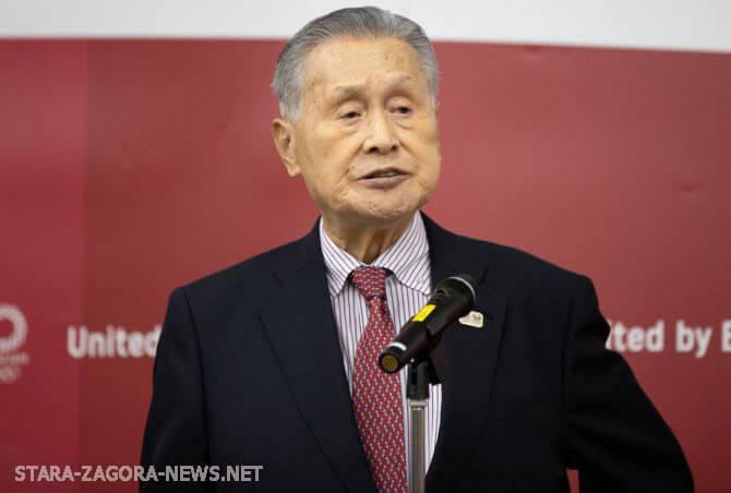 กรรมการ พิธีเปิดงานโตเกียว 2020 ถูกไล่ออก พิธีเปิดการแข่งขันกีฬาโอลิมปิกที่กรุงโตเกียวปี 2020 เมื่อวันศุกร์ที่ผ่านมาต้องพบกับความโกลาหล